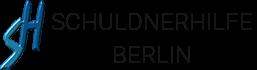 Schuldnerhilfe Berlin